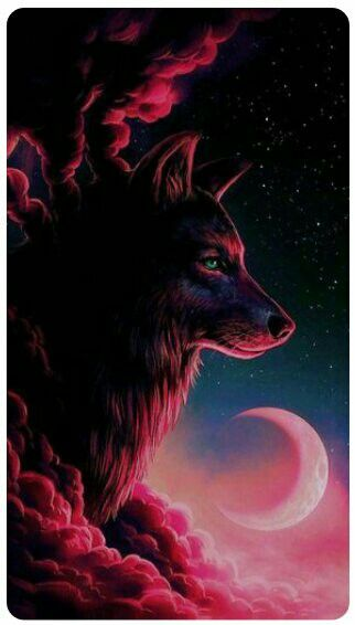 My Spirit Animal The Lone Wolf Wolf Artwork Wolf Wallpaper Wolf Painting Lone wolf cool wolf backgrounds