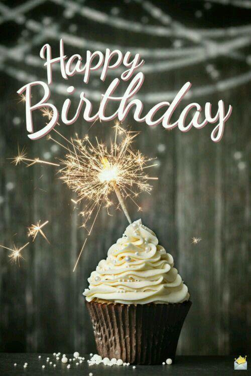 Alles Gute Zum Geburtstag Jasmin Isabel Bilder Bilder Und