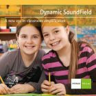 Dynamic SoundField for Education - Overview | Phonak - life is on