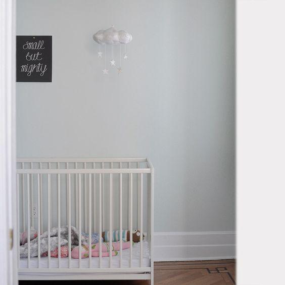 BABY JIVES STAR CLOUD MOBILE