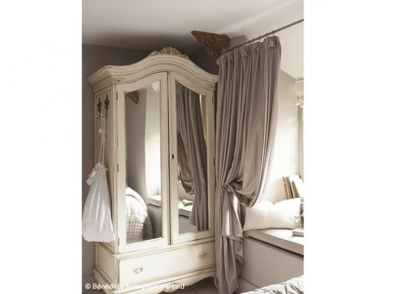 Pinterest le catalogue d 39 id es for Deco cottage anglais