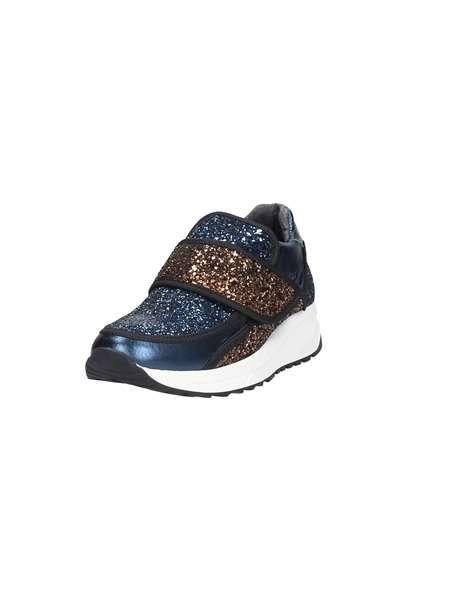 Liu Jo Sneaker Multicolor