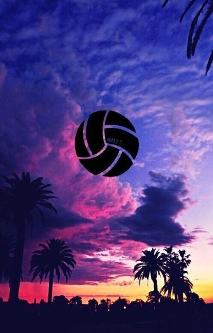 Basket Ball Girls Pictures Backgrounds 23 New Ideas In 2020 Volleyball Wallpaper Volleyball Backgrounds Sport Volleyball