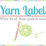What Does Crochet Mean : crochet crochet sashay crochet knitting tatting crochet help crochet ...