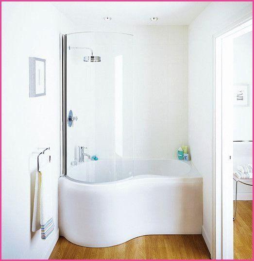 Bathroom Ideas Tub Shower Unique Corner Soaking Tubs For Small Bathrooms Unique Corner Whir Bathroom Tub Shower Combo Soaking Tub Shower Combo Tub Shower Combo