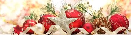 Here's a list of our remaining shows this year...     Howard County Crafts Spectacular  Howard County, MD Fairgrounds  November 4-6, 2016 9-5pm      Kris Kringle Holiday Craft Show  Hagerstown Community College Arcc Arena  November 19-20, 2016 9-5PM     Perry Hall High School Winter Arts & Craft Fair  Perry Hall High School  December 3 9-2 PM     For more info visit our events page https://www.facebook.com/thevintagepunkjewelry/events/
