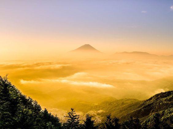東京カメラ部 Popular:Mikio Koyama