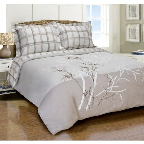 About Different Kinds Of Blankets On Sale Near Me Ideas Duvet