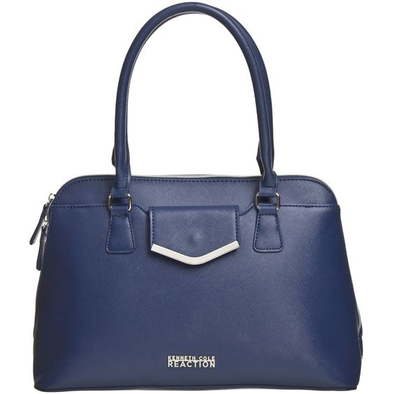 Kenneth Cole Reaction Aussie Shopper - Overstock™ Shopping - Great Deals on Kenneth Cole Reaction Shoulder Bags