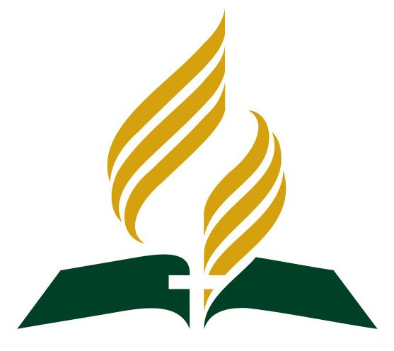 Logo Iglesia Adventista Logo Igreja Adventista Do Setimo Dia Igreja Adventista