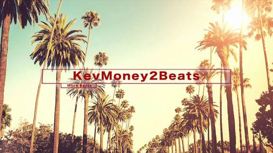"Chris Brown x Kid Ink Type Beat ""For Eva Eva"" Instrumental (Free Download)"