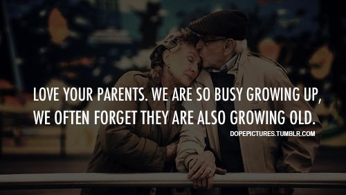So true: Growing Up, Love You Mom, So True, Quotes Sayings, Love My Mom, Busy Growing, So Sad