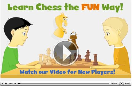ChessKid.com... How to play chess: free online chess lessons for kids. Play against the computer. Chess resources for teachers and parents. Chess videos.   Free Chess Curriculum  www.cartelpoker.com