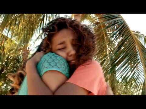 Paradise - 2015 Convention Video - Jehovah's Witnesses HD - YouTube