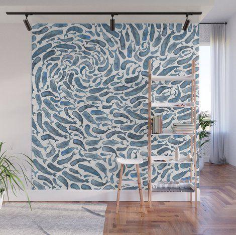 Shop Our Duplex Young House Love Wall Murals Decor Home Decor