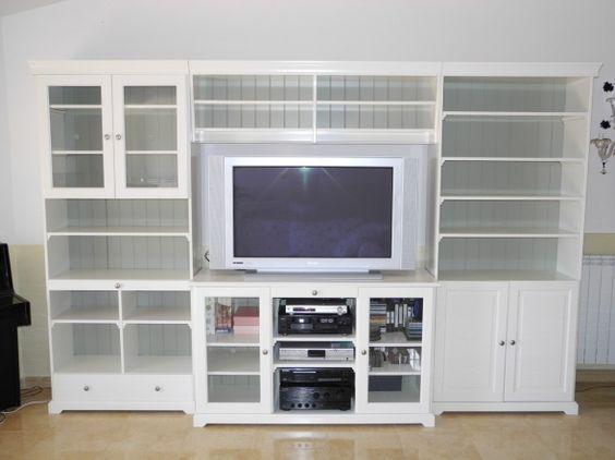 Credenza Liatorp Ikea : Liatorp bcherregal beautiful elegant with wei ikea