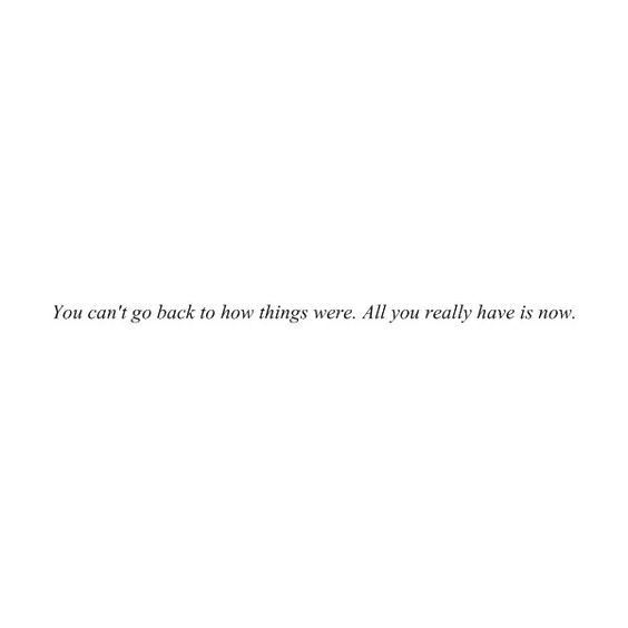 Quotes From Thirteen Reasons Why Interesting Thirteen Reasons Why By Jay Asher Found On Polyvore  Book Quotes