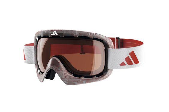 Adidas ID2 A162