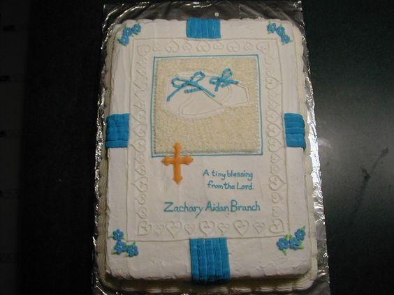Baby_Baptism_Cake.