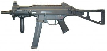 UMP.45