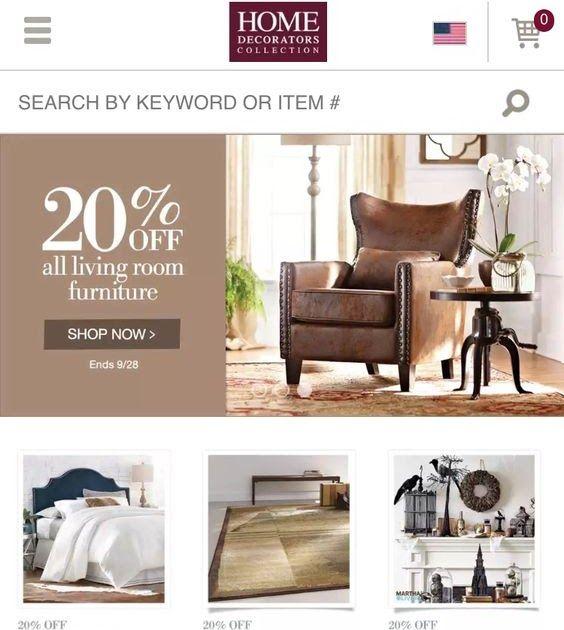 Best Representation Descriptions Home Decorators Collection Catalog Related Searches Home Decorators Pinterest Home Decor Ideas Home Decor Cheap Home Decor