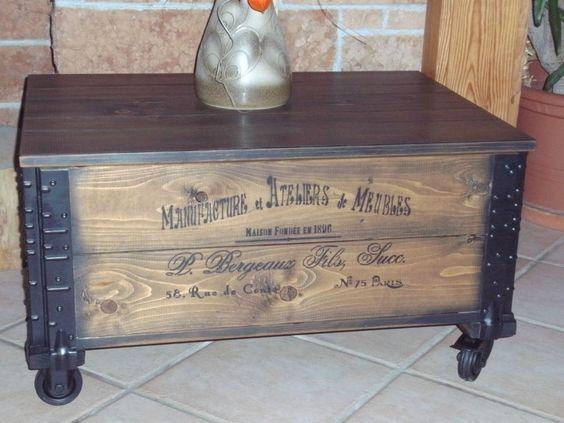 whisky shabby and vintage on pinterest. Black Bedroom Furniture Sets. Home Design Ideas