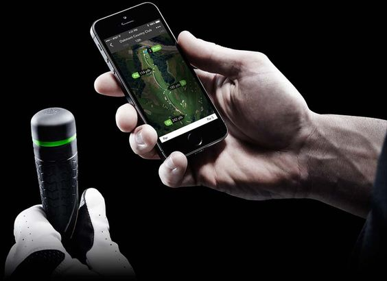 35++ Arccos golf automatic stat tracking system information