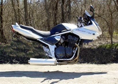 flying motorcycle!!!! | flying motorcycle | pinterest | motorbikes