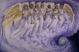 JESUS CRISTO É O CAMINHO! A VERDADE E A VIDA!: Entendendo o Livro de Apocalipse...
