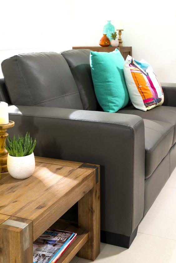 Wholesale leather wholesale sofas leather sofa
