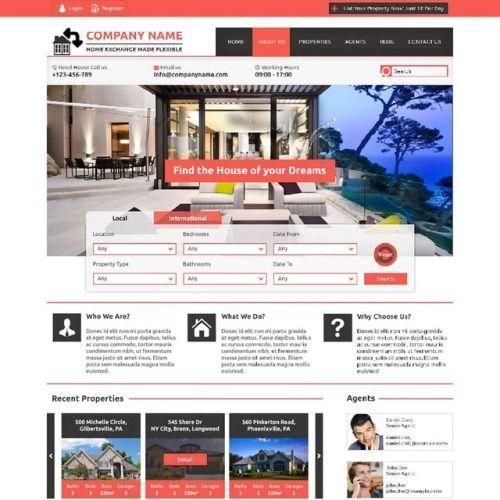 Order Custom Webdesign And Websites At Www Getaffordablewebsite Com Entrepreneur Entrepreneurship Entr Web Design Affordable Web Design Web Design Services