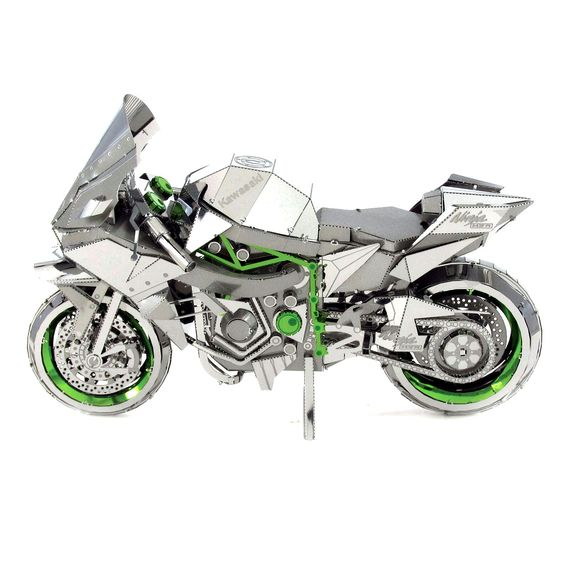 Which motorcycles would you choose for compare and contrast essay?