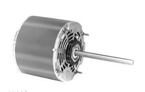 Fasco D725 Direct Drive Blower Motor By Patricks Heating And