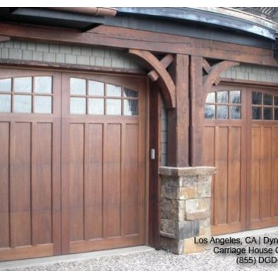 Pinterest the world s catalog of ideas for Cape cod garage doors