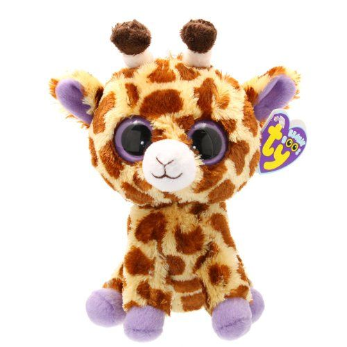 I have this :3 I got this one and the monkey for my 13th birthday, ha! Alongside a Suicide Silence CD. :P