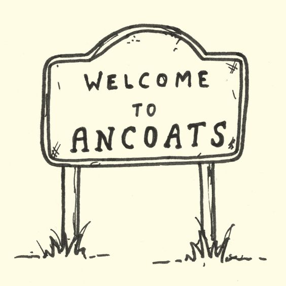Misanthropic Meanderings: Ancoats Analysis – Oi Polloi