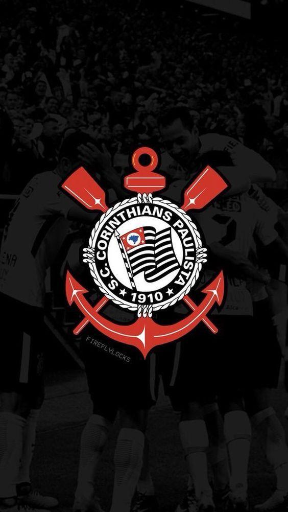 Papéis de parede do Corinthians para celular - Papel de parede ...