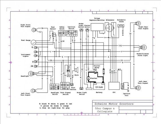 Pride Legend Scooter Wiring Diagram Http Bookingritzcarlton Info Pride Legend Scooter Wiring Diagram Electrical Diagram Electrical Wiring Diagram Diagram