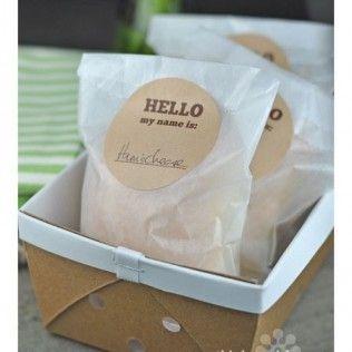 http://www.mariage-original.com/24217-thickbox/sachet-transparent-cadeau-invite.jpg