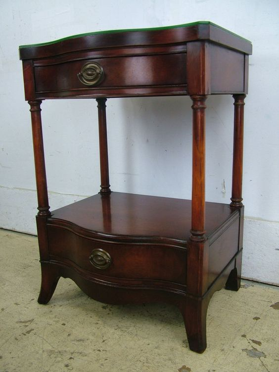 Reproduction Furniture Company