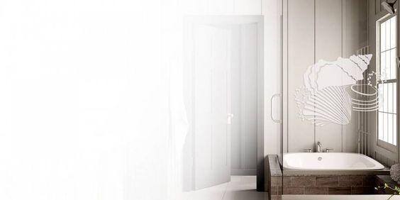 Farbenfrohe Fliesenaufkleber Fliesenbilder Fur Badezimmer Und Kuche In 2020 Fliesenaufkleber Wandtattoo Uhr Wandtattoo