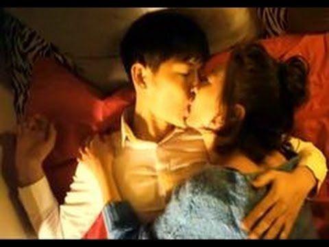 penny pinchers korean movie english subtitle  freeinstmank