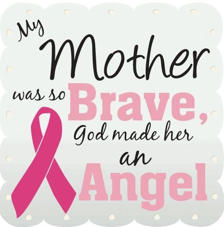 This Is For You Mom You Would Have Loved Pintrest And If