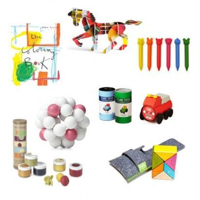best toys for traveling with kids!//I will be buying these before our surprise road trip to a surprise location. :)