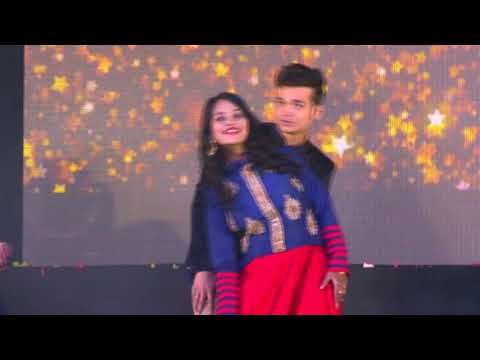 Indian Wedding Dance Performance By Brothers Sisters Ankita Rhushabh S Sangeet Youtube In 2020 Wedding Dance Wedding Dance Songs Indian Wedding