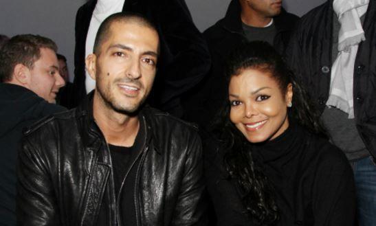 New PopGlitz.com: Janet Jackson Gives Birth To Baby Boy At 50 - http://popglitz.com/janet-jackson-gives-birth-to-baby-boy-at-50/