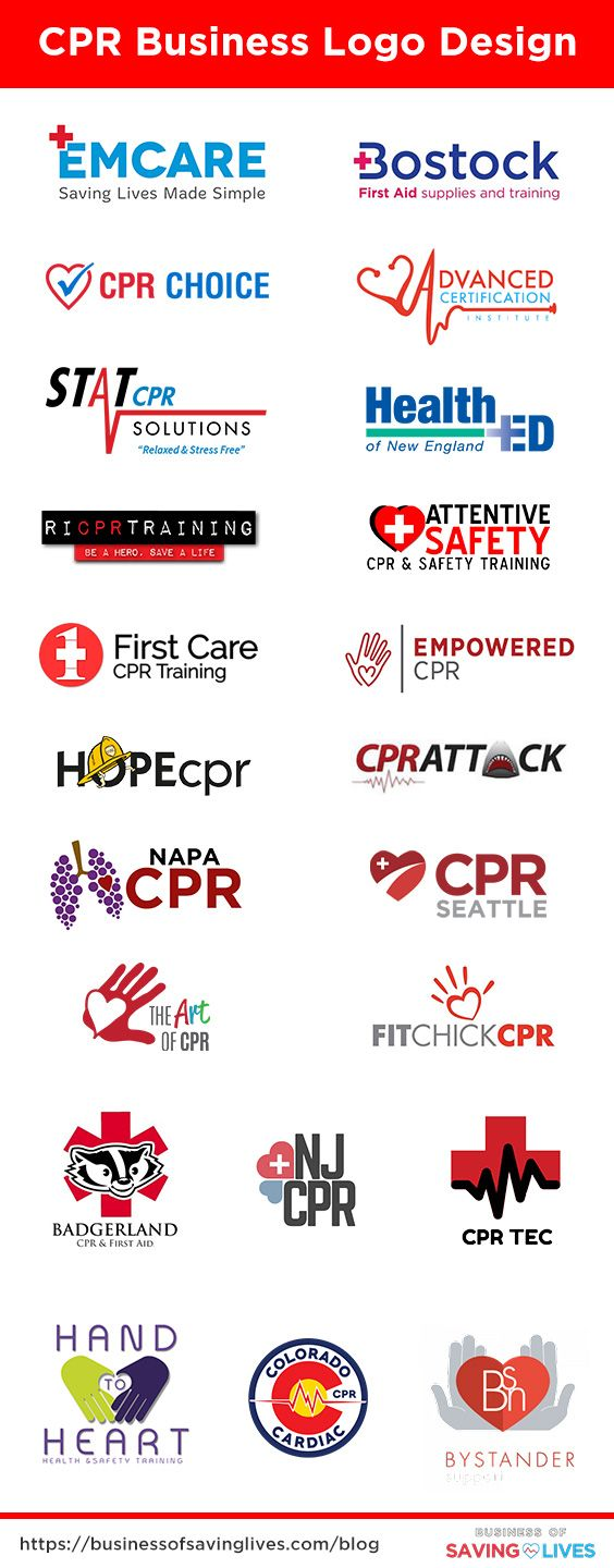 9 Best Images Of Free Cpr Certificate Template Printable Throughout Cpr Card Template In 2020 American Heart Association Cpr Card Pamphlet Template