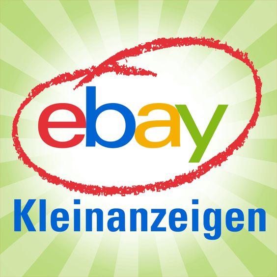Spectacular The best Kleinanzeigen apps ideas on Pinterest Kleiderschrank gebraucht Zottiger kurhaarschnitt and Kleinanzeigen immobilien