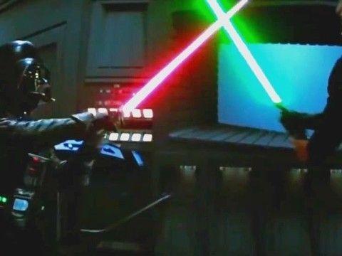 Estudando os Skywalkers: O dia 4 de maio e o impacto cultural de Star Wars
