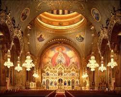 Cathedrals Los Angeles photos - Google Search